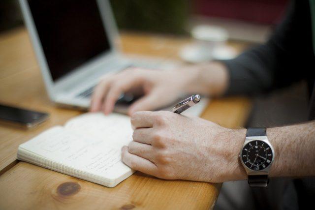 Les niches de blogs les plus rentables cette année
