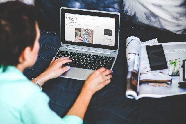 L'importance des blogs pour votre site web