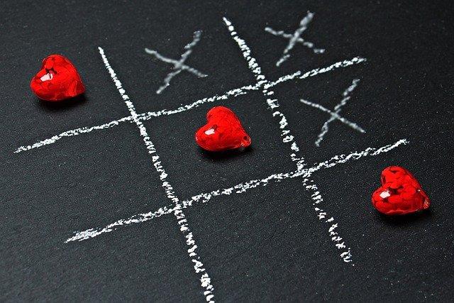Qu'est-ce qu'un love coach et en avez-vous besoin ?